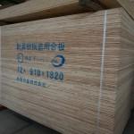 針葉樹合板 12×910×1820