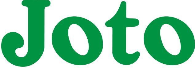 logo3_color