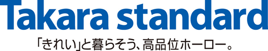 takara-standard